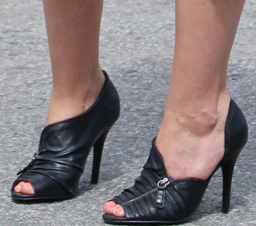Guess_Shoes