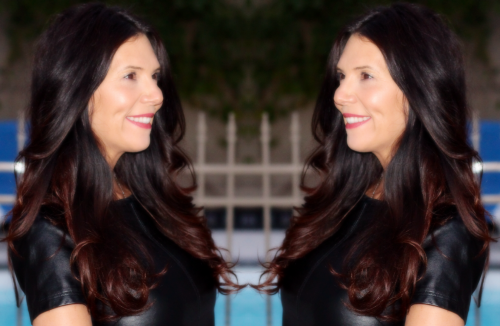 6 top tips for growing long , healthy hair