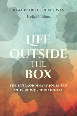 Life Outside the Box