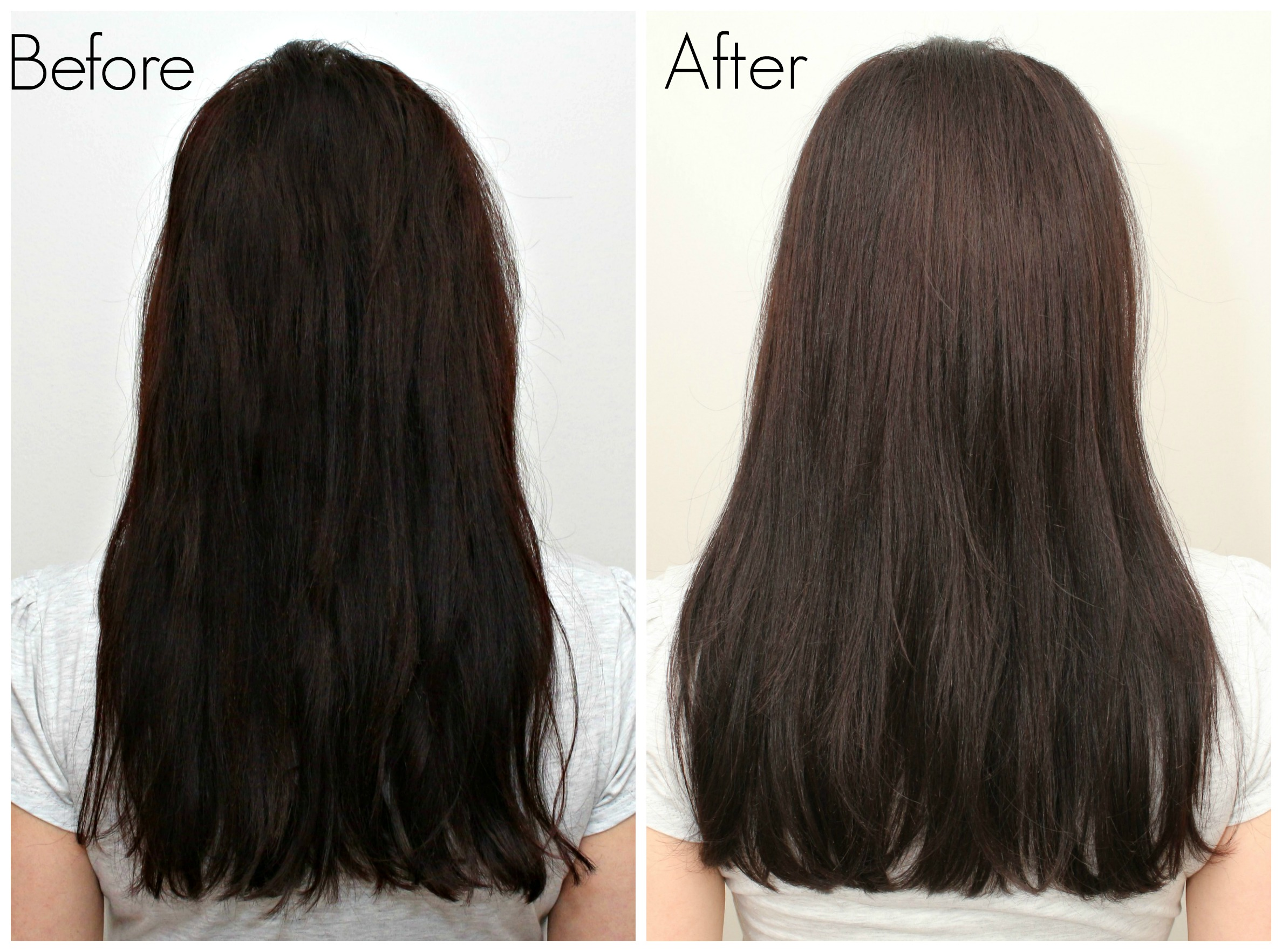 Clairol Age Defy Before_After